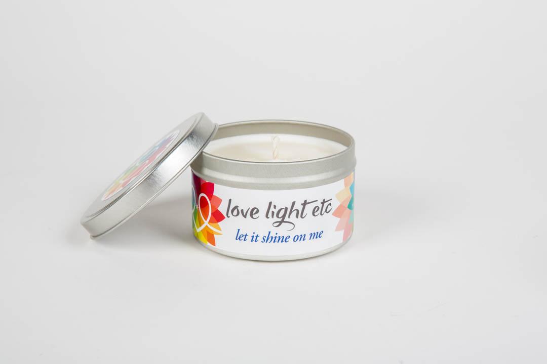lovelightetc4